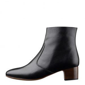 Boots JOEY NOIR